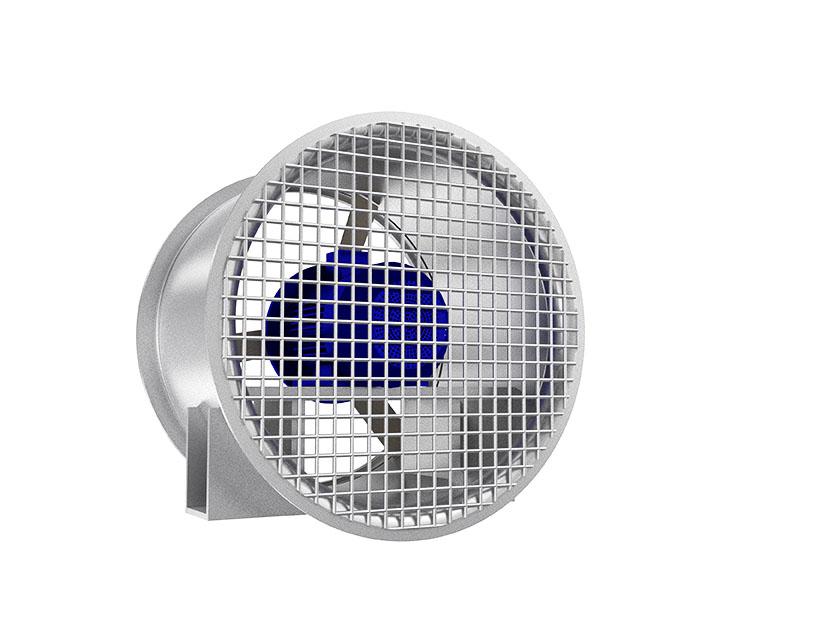 вентилятор1_3лопастей