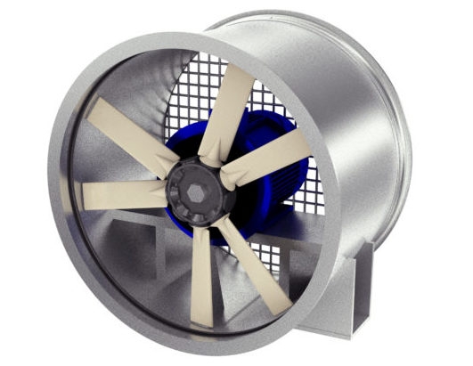 вентилятор2_6лопастей